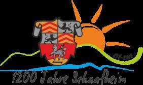 1200-Jahre-Schaafheim.png