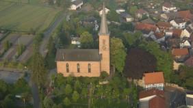 20101111164047_gemeinde_20101110115730_homepage-14.282x158-crop.JPG