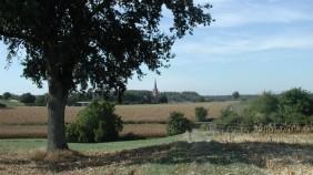 20101111164048_gemeinde_20101110115354_homepage.282x158-crop.JPG