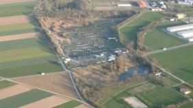 20101111164056_gemeinde_20101110115653_homepage-9.282x158-crop.JPG