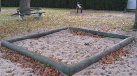 20111208104954_Brandenburger-Strasse-3.282x158-crop.JPG