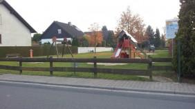 20111208105055_Darmstaedter-Strasse-2.282x158-crop.jpg