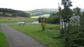 20111208105211_Funplatz-1.282x158-crop.JPG
