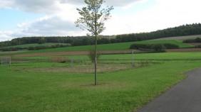 20111208105216_Funplatz-4.282x158-crop.JPG