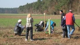 20120326084715_IMG_3585.282x158-crop.JPG