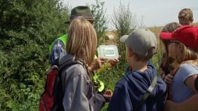 20120725095409_GPS-Tour-19-07-12-7.282x158-crop.JPG