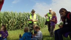 20120725095425_GPS-Tour-19-07-12-11.282x158-crop.JPG