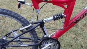 20120725095541_Fahrradmechaniker3.282x158-crop.JPG