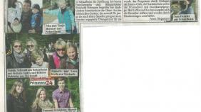 """""""Prima-Sonntag"""" vom 06.10.2013"""