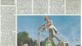 """""""Darmstädter Echo"""" vom 05.10.2013"""