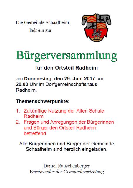 BVers Radheim.png