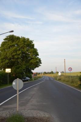 Bild 3 Ortsausfahrt.jpg