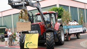 DSC00073-1.282x158-crop.JPG