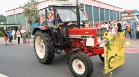 DSC00076-1.282x158-crop.JPG