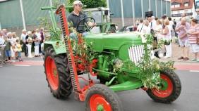 DSC00187-1.282x158-crop.JPG
