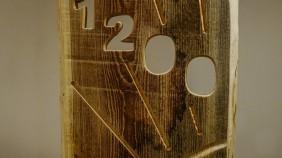 Geburtstag-002.282x158-crop.jpg