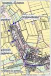 Hochwasserschutz Radheim.png
