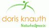 Doris Knauth Naturheilpraxis