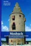 Mosbach-buch.jpg