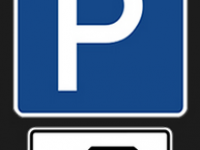 Parkerlaubnis-fuer-PKW-Zeichen-314.200x150-crop.PNG