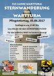 Plakat-web.png