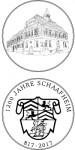Schaafheim28042017.jpg