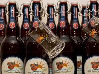bier.200x150-crop.jpg