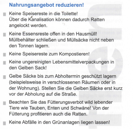 bild1.png