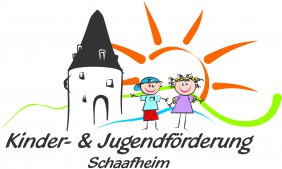 jugendfoerderung_logo_4c.jpg