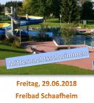minaschwi.png