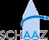 SCHAAZ Schaafheimer Arzt-und Apothekenzentrum