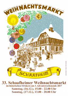 weihnachtsmarkt18.png
